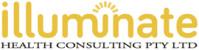 Illuminate Health Consulting