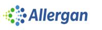 Allergan-logo_60_200