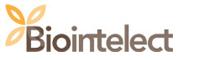 biointelect-logo1