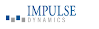 impulse-logo1