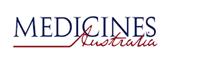 medicines-australia-logo
