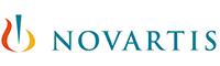 novartis_60_200