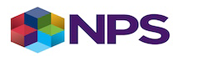 nps-logo1